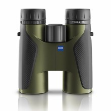 Zeiss Terra ED 8x42 Green