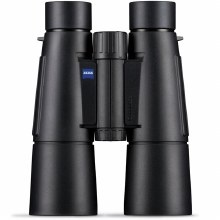 Zeiss Conquest 10x50 T*