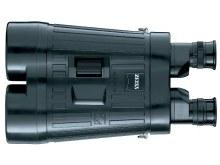 ZEISS 20x60 Classic S Image Stabilization Binocular