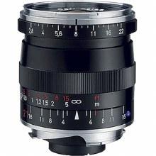 Zeiss  21mm F2.8 Biogon T* ZM For Leica M