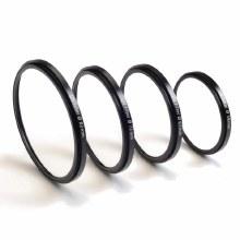 Zeiss 62mm T* UV Filter