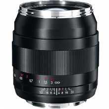 Zeiss  35mm F2 Distagon T* ZE For Canon EF