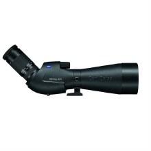 """ZEISS Diascope 85 T* FL LT 3.3""""/85mm"""
