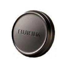 Fujifilm X100 Lens Cap Black