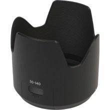 Fujifilm LH-50-140 Lens Hood
