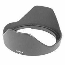 Fujifilm LH-10-24 Lens Hood