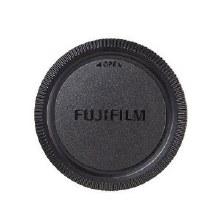 Fujifilm LH-GF63 Lens Hood