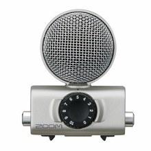 Zoom MSH-6 Microphone Caspsule