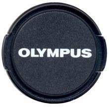 Olympus LC-46 Lens Cap