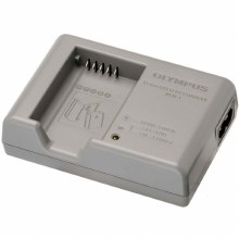 Olympus BCN-1 Battery Charger