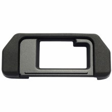 Olympus EP-10 Standard Replacement Eyecup