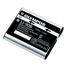 Olympus LI-90B Battery
