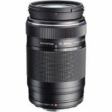Olympus ED  75-300mm F4.8-6.7 II M.Zuiko Digital