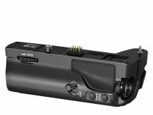 Olympus HLD-7 Battery Holder