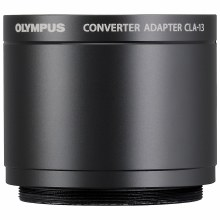 Olympus CLA-13 Conversion Lens Adapter