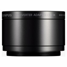 Olympus CLA-14 Conversion Lens Adapter