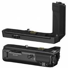 Olympus HLD-8 Power Battery Grip