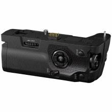 Olympus HLD-9 Battery Holder