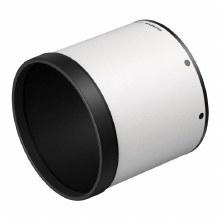 Olympus LH-115 Lens Hood
