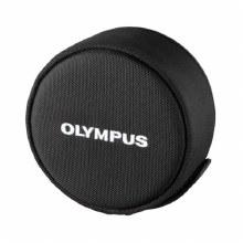 Olympus LC-115 Lens Cap