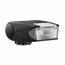 Fujifilm EF-20 Shoe Mount Flash