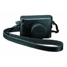 Fujifilm LC-X10 Leather Case