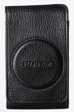 Fujifilm XF1 Case Black