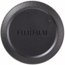 Fujifilm RLCP-001 Rear Lens Cap