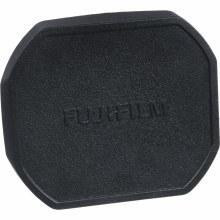 Fujifilm LHCP-002 Lens Hood Cap