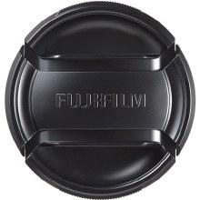 Fujifilm LC-77 Lens Cap
