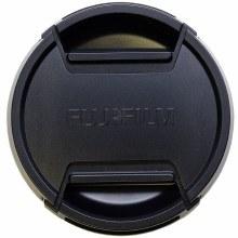 Fujifilm LC-72 II Lens Cap