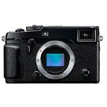Fujifilm X-Pro 2 Black Body