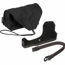 Fujifilm BLC-X70 Leather Case