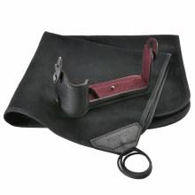Fujifilm BLC-XT2 Leather Case