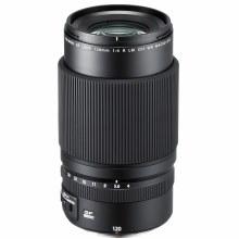 Fujifilm GF 120mm F4 R LM OIS WR