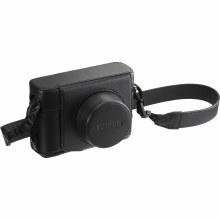 Fujifilm BLC-X100F Case Black