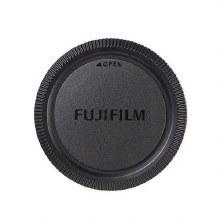 Fujifilm BCP-002 GFX Body Cap