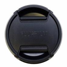 Fujifilm LC-62 II Lens Cap