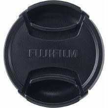 Fujifilm LC-39 Lens Cap