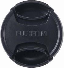 Fujifilm LC-52 II Lens Cap