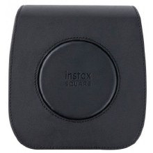 Fujifilm Instax Square SQ10 Bag