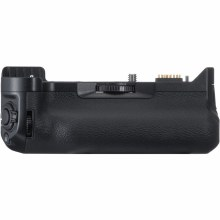 Fujifilm VPB-XH1 Vertical Battery Grip