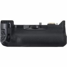 Fujifilm VPB-XH1 Vertical Battery Grip