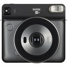 Fujifilm Instax SQUARE SQ6 Grey