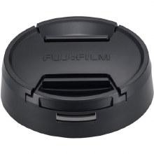 Fujifilm LC-8-16 Lens Cap
