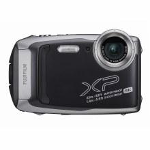 Fujifilm XP140 Graphite