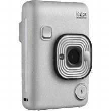 Fujifilm Instax Mini LiPlay White