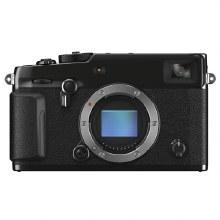 Fujifilm X-Pro 3 Black Body