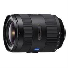 Sony SAL  16-35mm F2.8 ZA SSM II