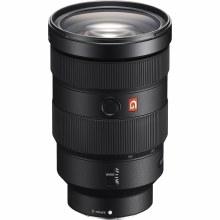 Sony SEL FE  24-70mm F2.8 GM Lens